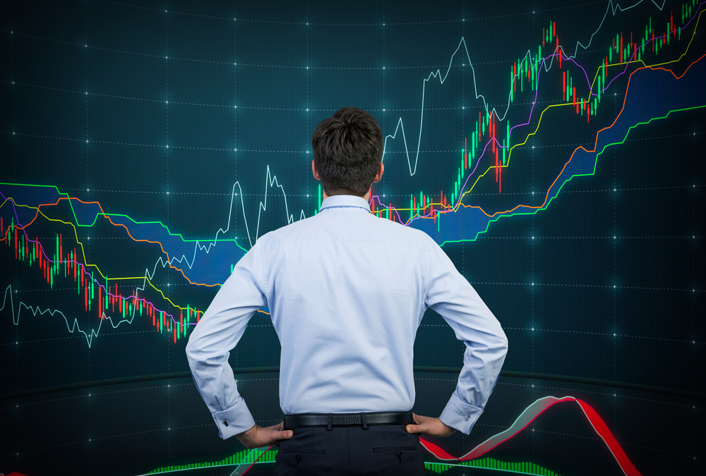 Mistakes you might be making as a novice trader