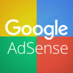 $3 Million in 6 Months With Adsense