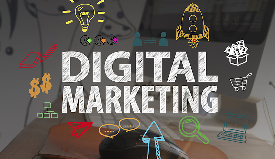 Indianapolis digital marketing agency